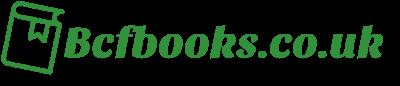 Bcfbooks.co.uk